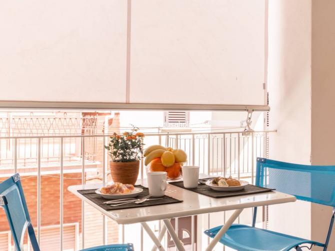 marinadiragusaholiday.it - casa vacanze a Marina di Ragusa - foto #10