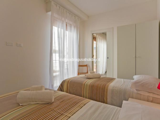 marinadiragusaholiday.it - casa vacanze a Marina di Ragusa - foto #11