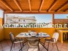 Casa Vacanze Andrea Doria, Lungomare A. Doria Marina di Ragusa - foto #2