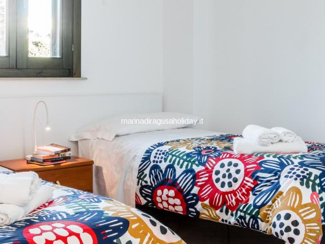 marinadiragusaholiday.it - casa vacanze a Marina di Ragusa - foto #16