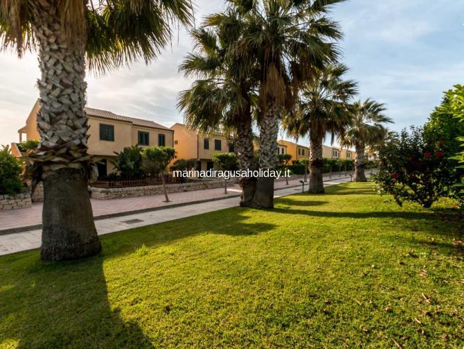 marinadiragusaholiday.it - casa vacanze a Marina di Ragusa - foto #18