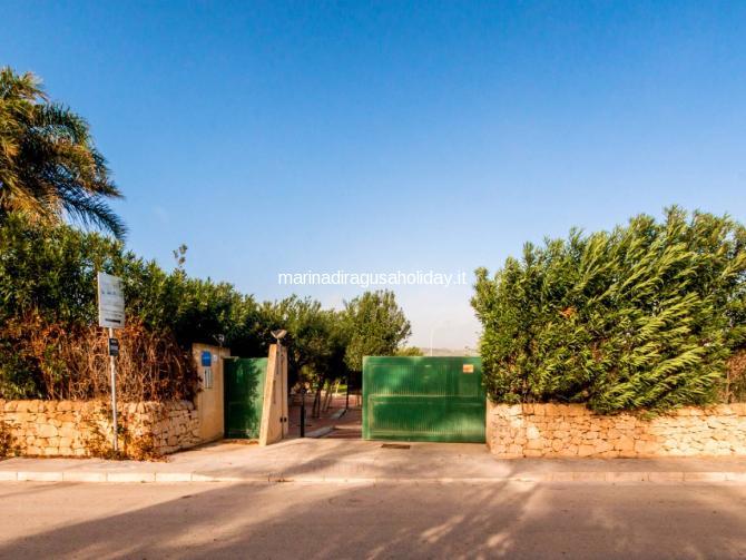 marinadiragusaholiday.it - casa vacanze a Marina di Ragusa - foto #20