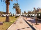 Casa Vacanze Andrea Doria, Lungomare A. Doria Marina di Ragusa - foto #19