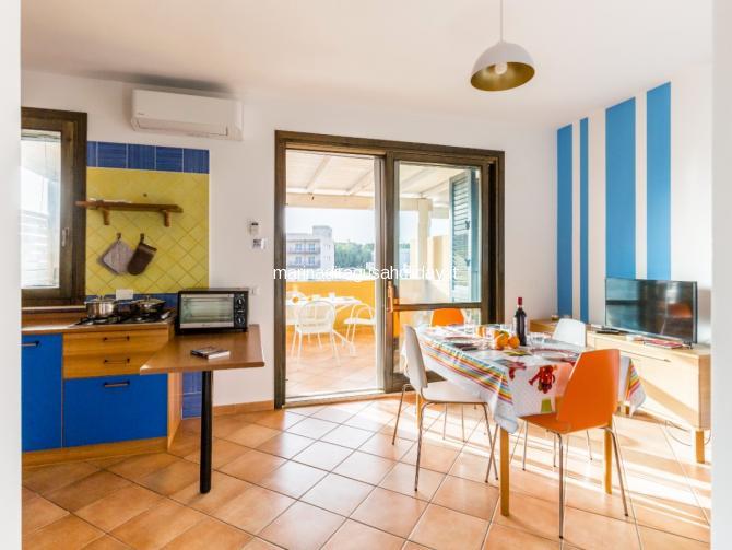 marinadiragusaholiday.it - casa vacanze a Marina di Ragusa - foto #4