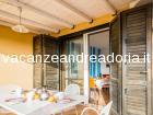 Casa Vacanze Andrea Doria, Lungomare A. Doria Marina di Ragusa - foto #1