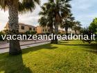 Casa Vacanze Andrea Doria, Lungomare A. Doria Marina di Ragusa - foto #13