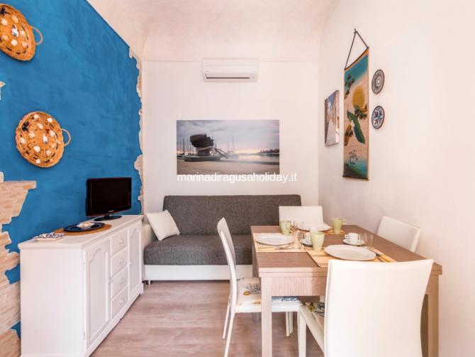 marinadiragusaholiday.it - casa vacanze a Marina di Ragusa - foto #1