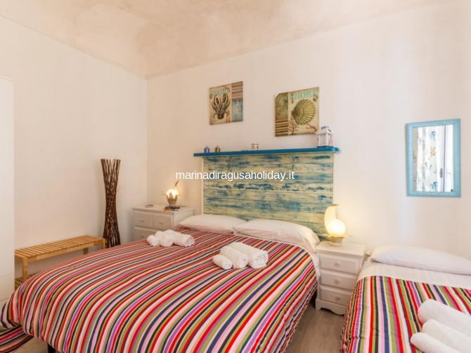 marinadiragusaholiday.it - casa vacanze a Marina di Ragusa - foto #9