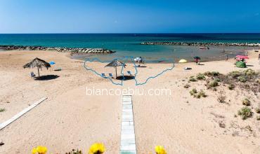 B&B e Casa Vacanze a Marina di Ragusa - Donnalucata - foto #1