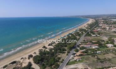 B&B e Casa Vacanze a Marina di Ragusa - S. Maria del Focallo - foto #1