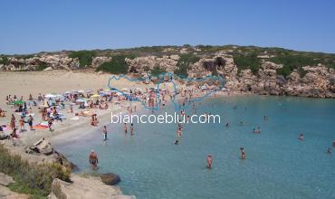 B&B e Casa Vacanze a Marina di Ragusa - S. Maria del Focallo - foto #0