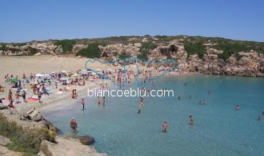 B&B e Casa Vacanze a Marina di Ragusa - S. Maria del Focallo