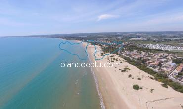 B&B and Holiday Apartments in Marina di Ragusa - Maria del Focallo - foto #2