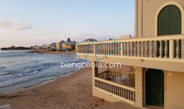 B&B and Holiday Apartments in Marina di Ragusa - I luoghi di Montalbano