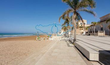 B&B and Holiday Apartments in Marina di Ragusa - 0_Marina di Ragusa