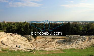 B&B and Holiday Apartments in Marina di Ragusa - Siracusa