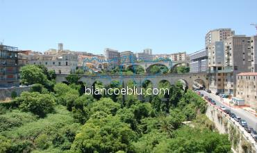 B&B and Holiday Apartments in Marina di Ragusa - 1_ragusa centro