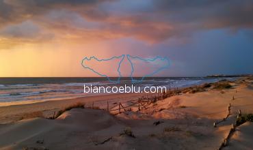 B&B e Casa Vacanze a Marina di Ragusa - Riserva Randello