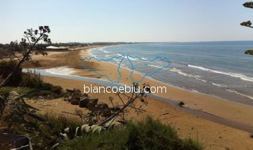 B&B and Holiday Apartments in Marina di Ragusa - Maria del Focallo - foto #5