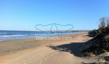 B&B and Holiday Apartments in Marina di Ragusa - Maria del Focallo - foto #6