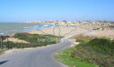 B&B and Holiday Apartments in Marina di Ragusa - Scoglitti - foto #0