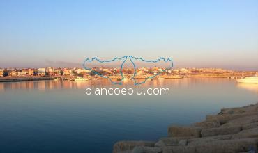 B&B and Holiday Apartments in Marina di Ragusa - Scoglitti - foto #2