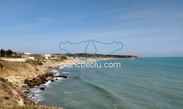 B&B and Holiday Apartments in Marina di Ragusa - Scoglitti - foto #1