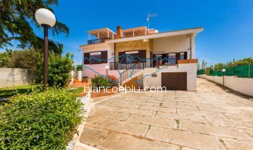 Villa Desio P1