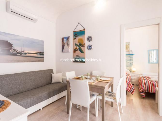 marinadiragusaholiday.it - casa vacanze a Marina di Ragusa - foto #6