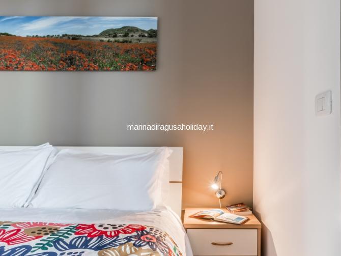 marinadiragusaholiday.it - casa vacanze a Marina di Ragusa - foto #13