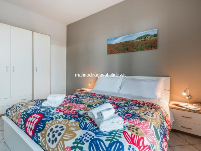 marinadiragusaholiday.it - casa vacanze a Marina di Ragusa - foto #12