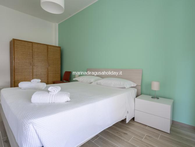 marinadiragusaholiday.it - casa vacanze a Marina di Ragusa - foto #14