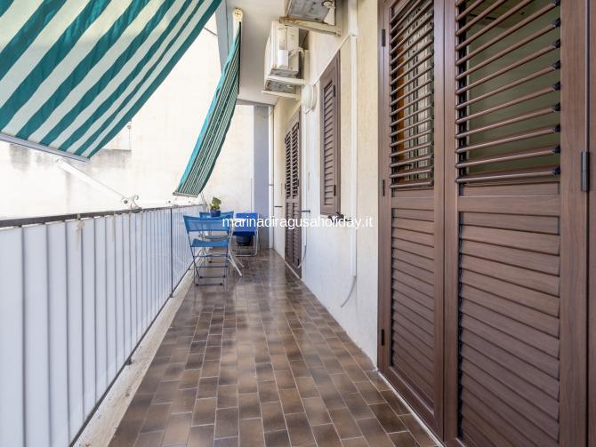 marinadiragusaholiday.it - casa vacanze a Marina di Ragusa - foto #19